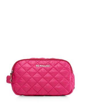 Mz Wallace Sam Cosmetic Bag 2986903