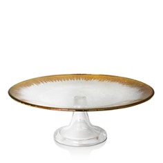Villeroy & Boch - Bellissimo Cake Stand, Large - 100% Exclusive