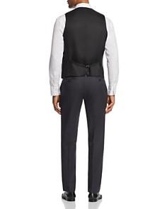 BOSS - Wilson Slim Fit Create Your Look Suit Separate Vest
