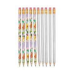 ban.do - Garden Party Pencil Set