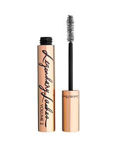 Charlotte Tilbury - Beauty Filter Legendary Lashes Volume 2