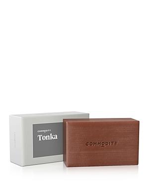 Commodity Tonka Bath Bar