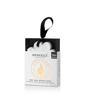 Spongelle - Body Wash Infused Buffer - Freesia Pear