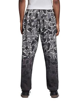 adidas Originals - Camouflage Ombre Sweatpants