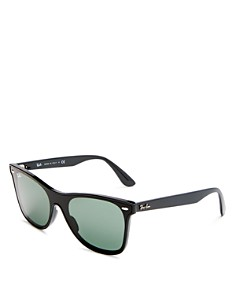 Ray-Ban - Unisex Blaze Sunglasses, 41mm