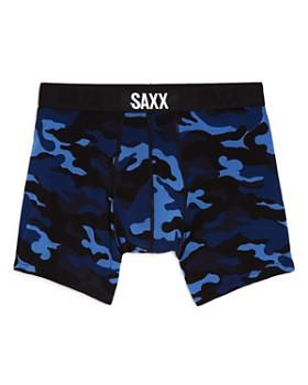 SAXX - Vibe Boxer Briefs