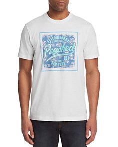 Psycho Bunny Psyched Graphic Tee - Bloomingdale's_0