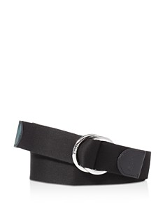 Polo Ralph Lauren Webbed O-ring Belt - Bloomingdale's_0