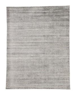 5x8 Wool Area Rugs Bloomingdale S