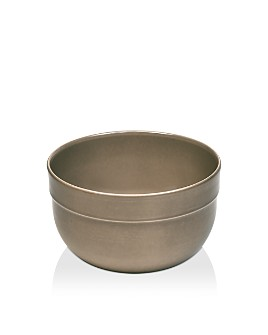 Emile Henry - Medium Mixing Bowl