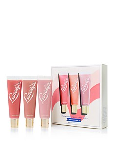 Lano The #1 Essentials Lip Tint Trio - Bloomingdale's_0