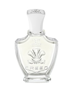 CREED Love in White for Summer, Limited Edition - Bloomingdale's_0