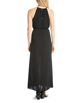 Karen Kane - Morgan Belted Maxi Dress