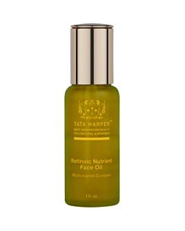 TATA HARPER - Retinoic Nutrient Face Oil 1 oz.
