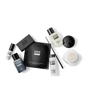Erno Laszlo - The Iconics Bestsellers Gift Set