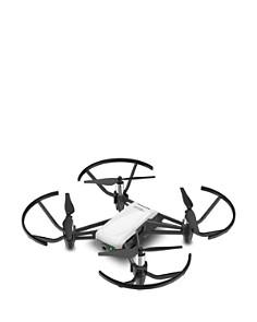 DJI - Tello Quadcopter Drone