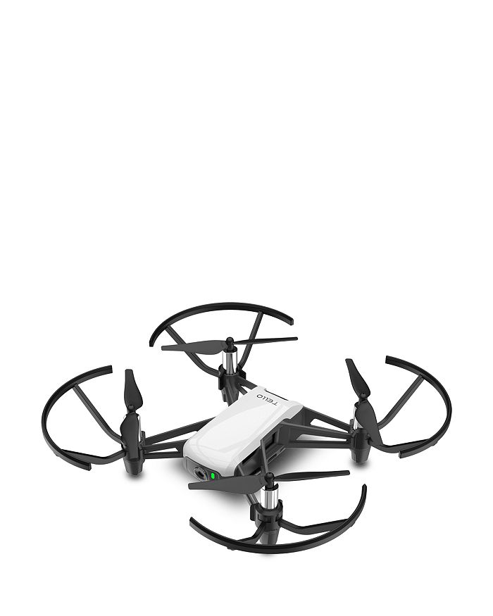 DJI - Tello Quadcopter Drone