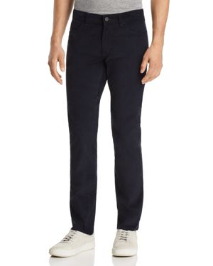 Theory Bryson Classic Fit Corduroy Pants - 100% Exclusive 3010599