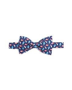 Vineyard Vines Popsicle Bow Tie - Bloomingdale's_0