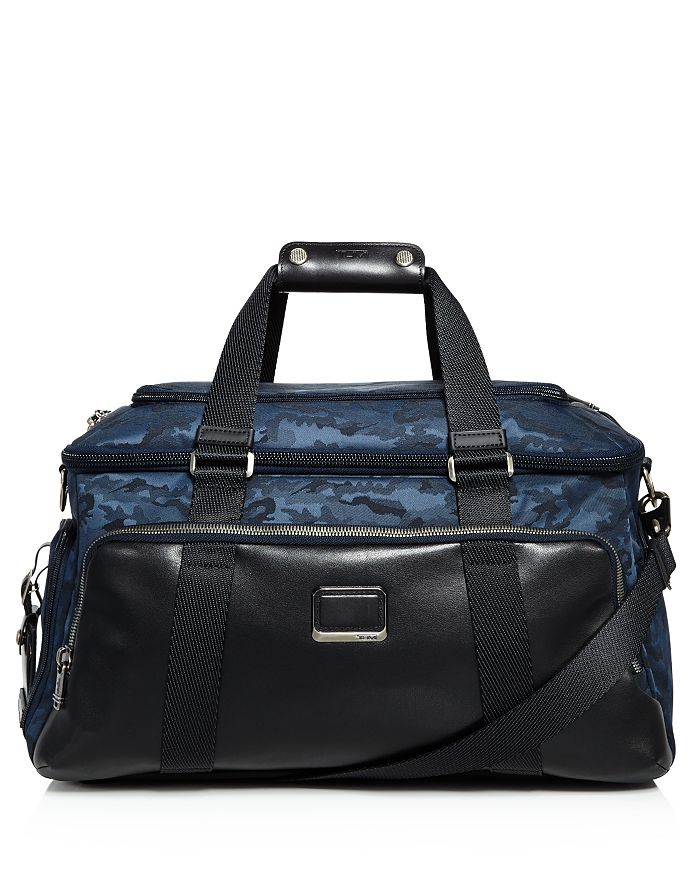 Tumi - Mccoy Gym Bag - 100% Exclusive