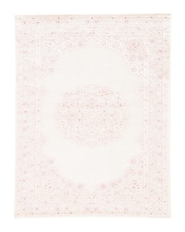 Jaipur Living - Fables Two Dreamy Area Rug Collection