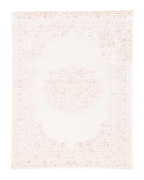 Jaipur - Fables Two Dreamy Area Rug Collection
