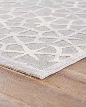 Jaipur - Fables Seven Dreamy Area Rug Collection