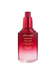 Shiseido - Ultimune Power Infusing Concentrate with ImuGeneration Technology 1.7 oz.