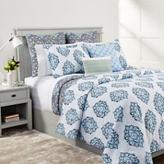 JR by John Robshaw - Dahara Bedding Collection