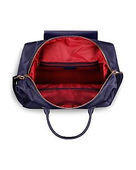 Lipault - Paris - Plume Avenue Duffel Bag