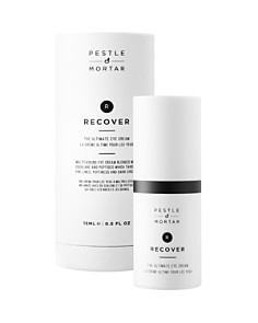 Pestle & Mortar - Recover The Ultimate Eye Cream