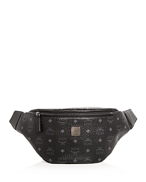 Mcm Belt bags STARK MEDIUM BELT BAG