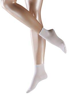 Falke - Roll-Top Touch Short Socks