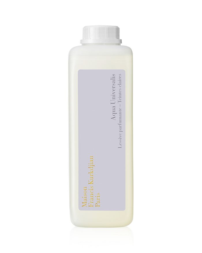 Maison Francis Kurkdjian - Aqua Universalis Laundry Wash for Bright Colors