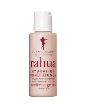 RAHUA - Hydration Conditioner, Travel Size