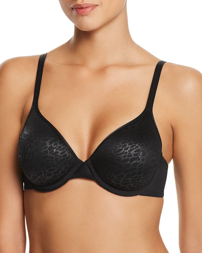 Natori - Element Full Fit Memory Convertible Contour Bra