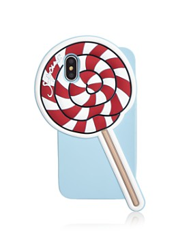 See by Chloé - Lollipop iPhone X Case