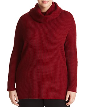 Plus Size Cashmere Sweaters Bloomingdales