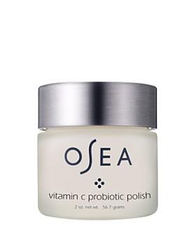 OSEA Malibu - Vitamin C Probiotic Polish