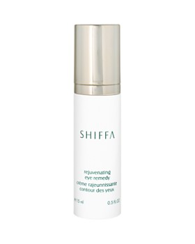 SHIFFA - Rejuvenating Eye Remedy