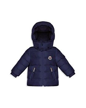 Moncler - Unisex Jules Puffer Jacket - Baby