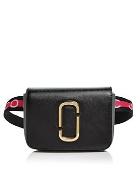 MARC JACOBS Handbags, Backpacks   More - Bloomingdale s 2b713cbaf944