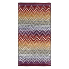 Missoni - Tolomeo Bath Sheet