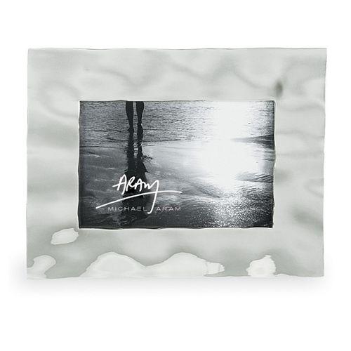 "Michael Aram - Reflective Frame 4""x6"""
