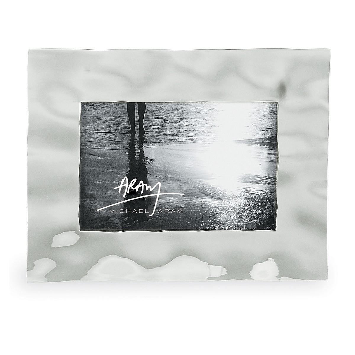 Michael Aram Reflective Frame 4\