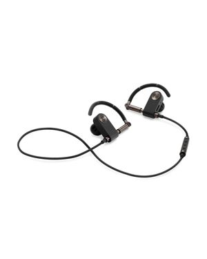B & O Earset in Graphite B