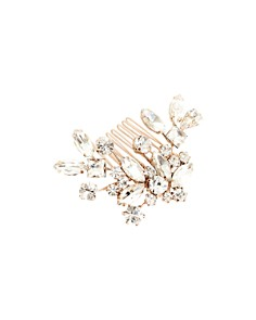 Brides and Hairpins - Caprice Crystal Comb