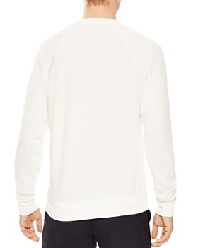 Sandro - New York Sweatshirt