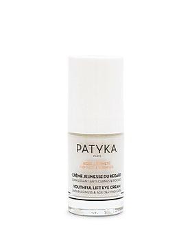 Patyka - Youthful Lift Eye Cream 0.5 oz.