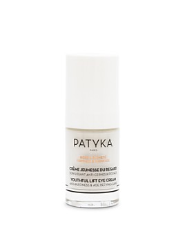 Patyka - Youthful Lift Eye Cream 0.5 oz.